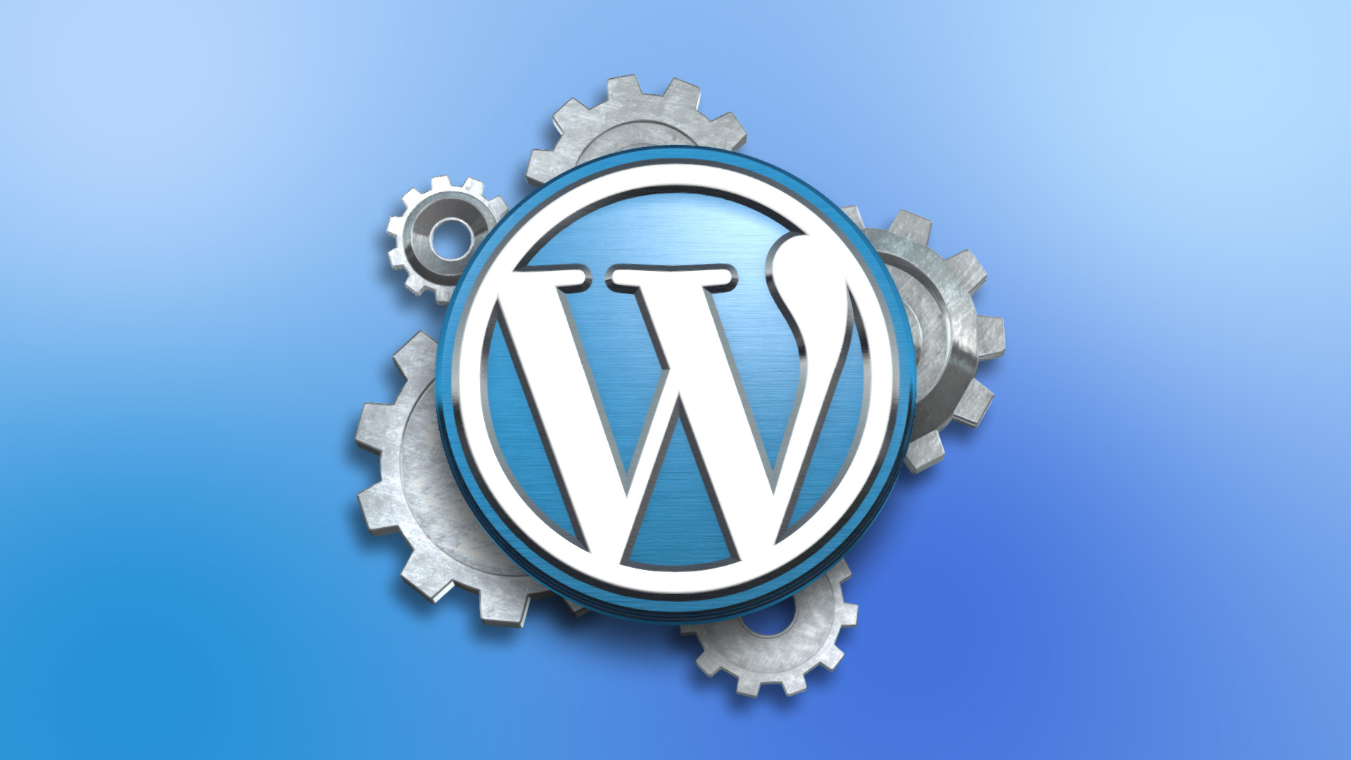 Wordpress-with-nginx-to-improve-performance