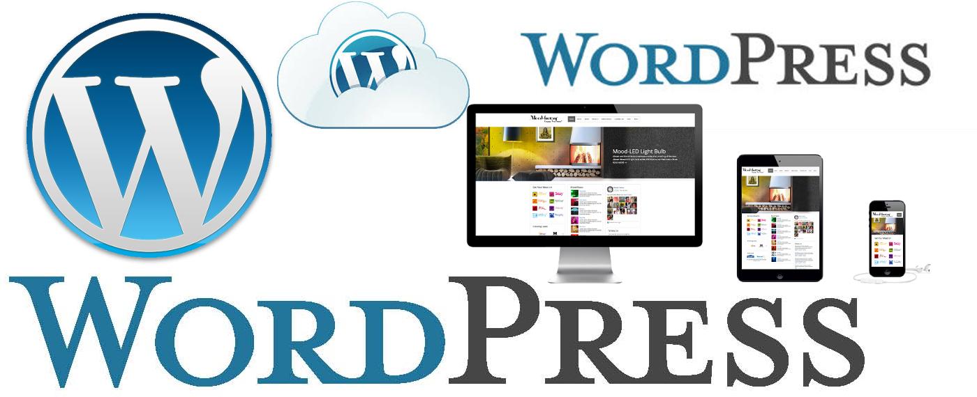 tivsi-wordpress-webdesign