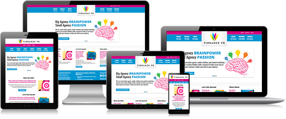 vibrance-responsive-wordpress-web-design