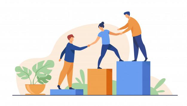 Linkedin-incurajeaza-angajatii
