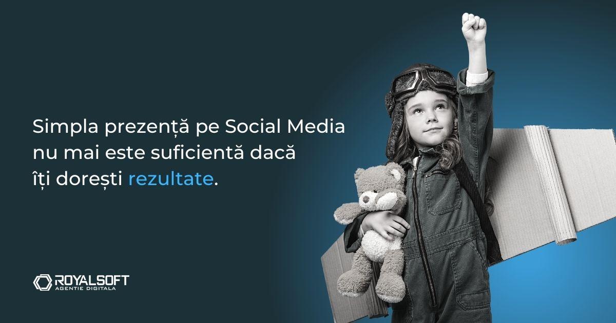 strategie-social-media-care-functioneaza