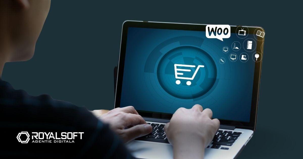 30 pluginuri wordpress pentru magazinul tau online