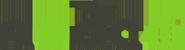 Royalsoft builds Web Applications in Node JS